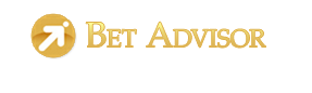 Betadvisor Logo